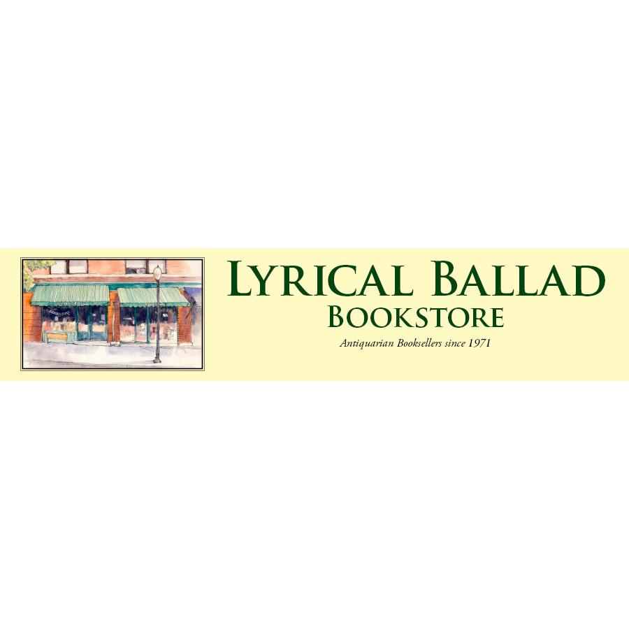 Lyrical Ballad Bookstore image 6