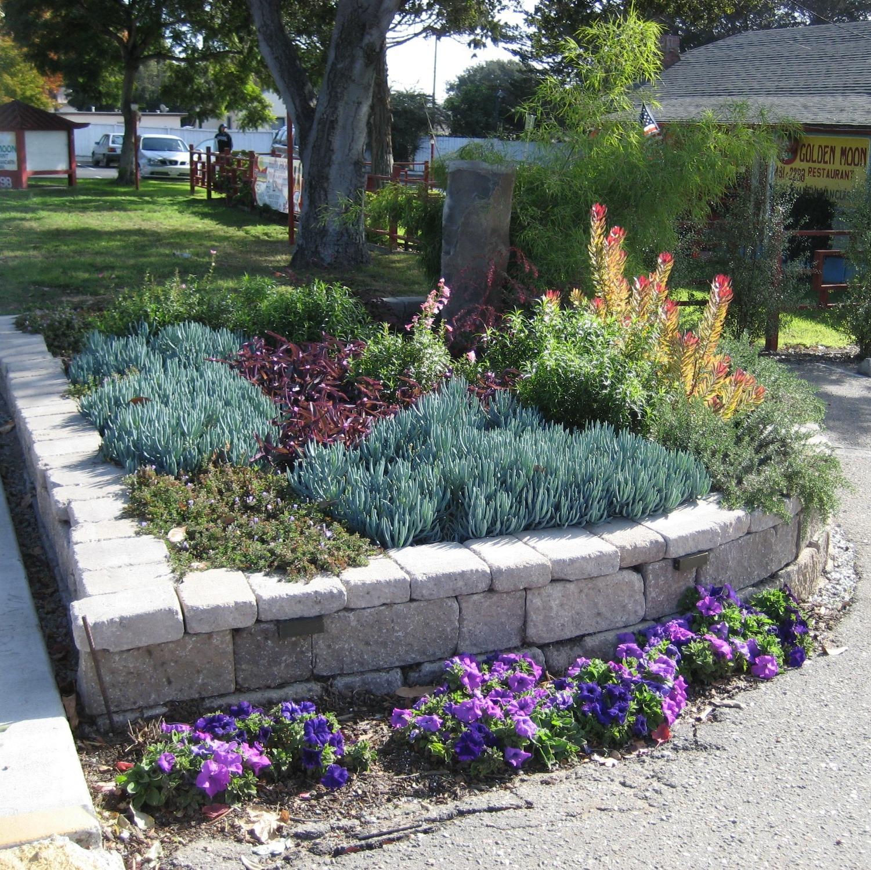 All Seasons Gardening & Landscaping image 22