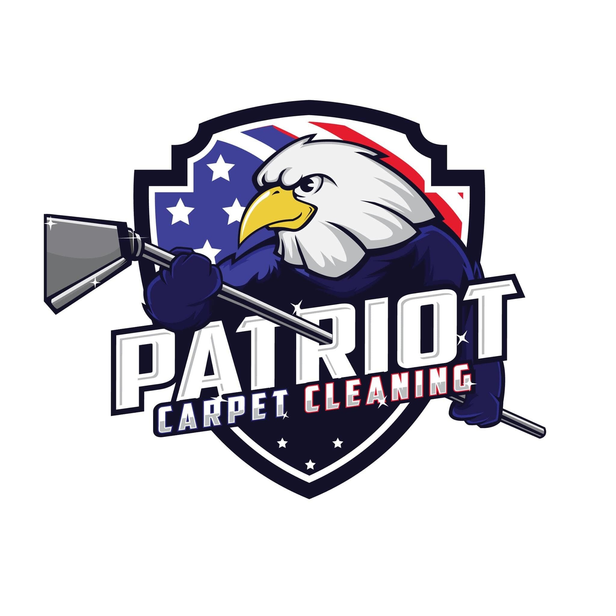 Patriot Carpet Cleaning image 4