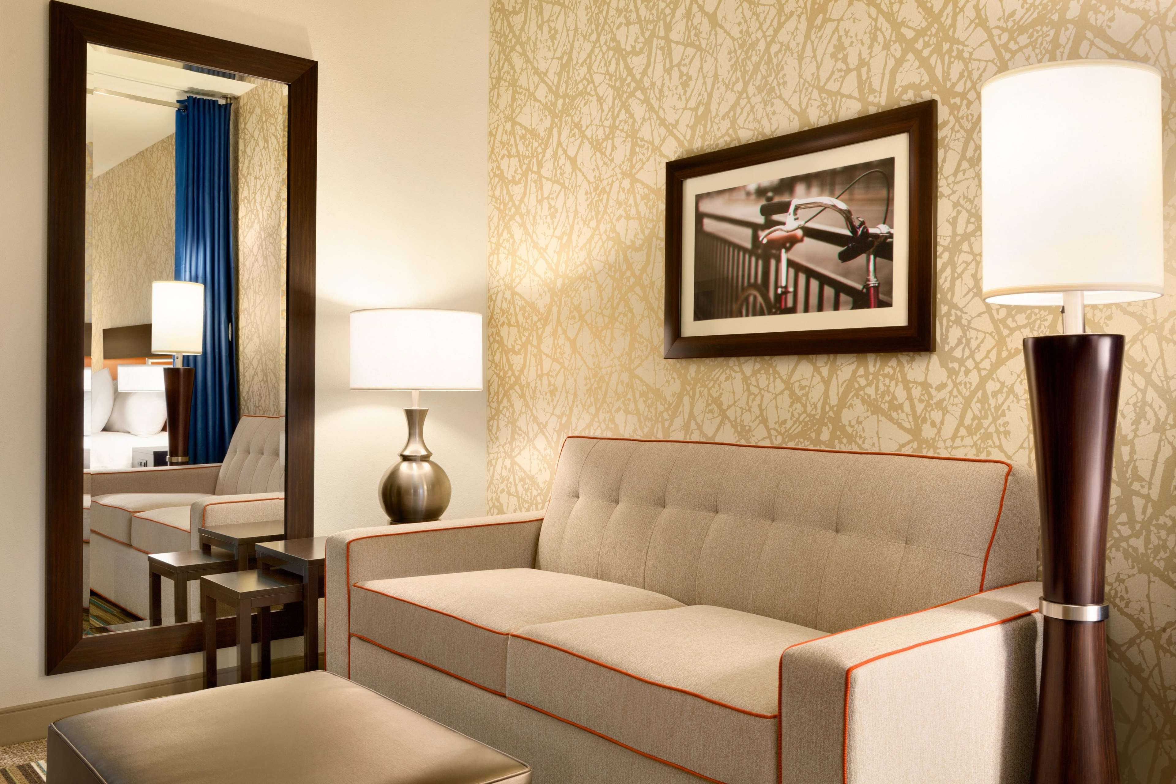 Home2 Suites by Hilton Birmingham Downtown image 5