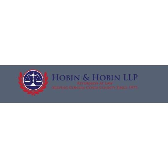 Hobin & Hobin LLP Attorneys at Law