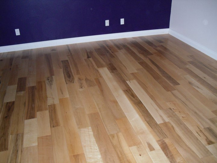 Prestige hardwood flooring in san diego ca 92110 citysearch for Hardwood floors san diego