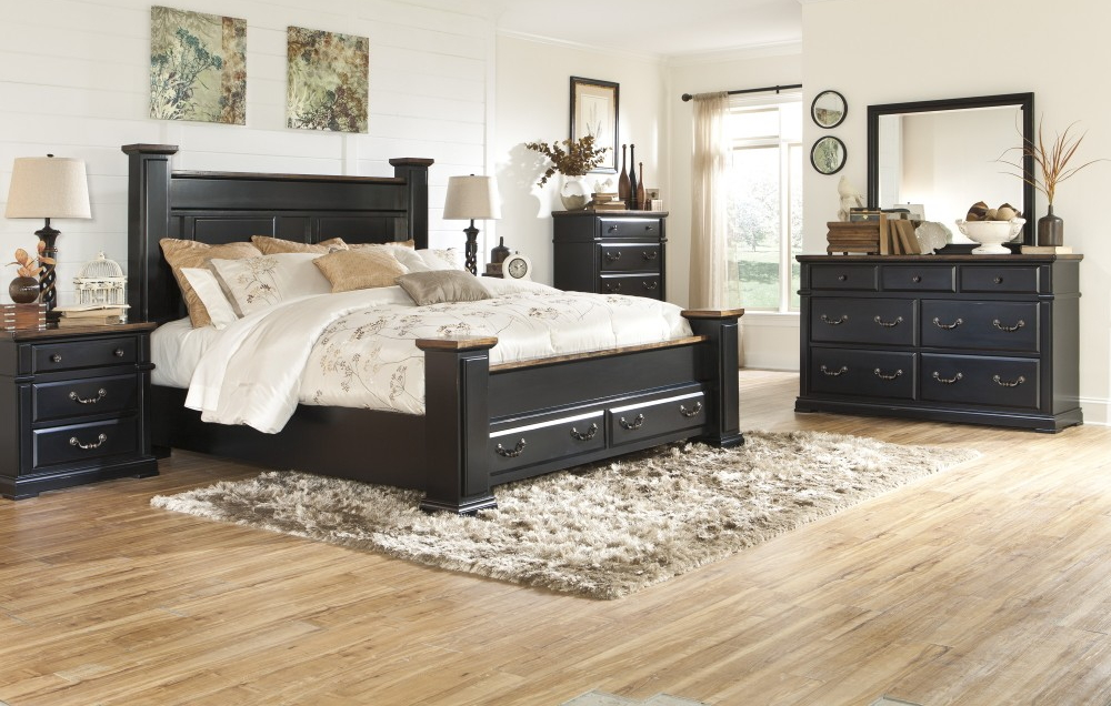 furniture land ohio columbus oh company page. Black Bedroom Furniture Sets. Home Design Ideas