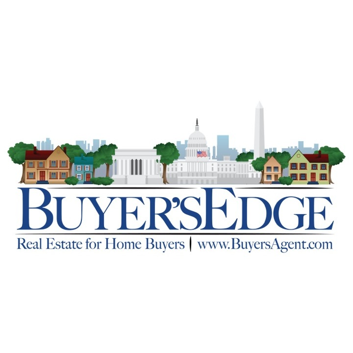 Buyer's Edge Company, Inc. image 11