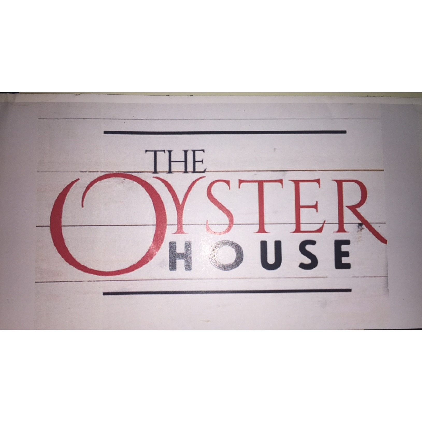 Oyster house coupons near me in pine mountain 8coupons for Mountain house coupon code