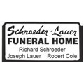 Schroeder-Lauer Funeral Home - Lansing, IL - Funeral Homes & Services