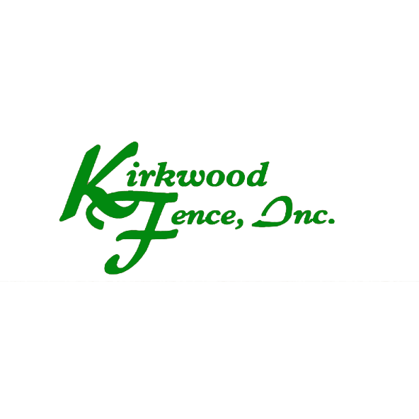 Kirkwood fence inc at 801 s holmes ave kirkwood mo on for Outdoor living kirkwood