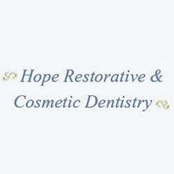 Hope Restorative and Cosmetic Dentistry - Tulsa, OK - Dentists & Dental Services