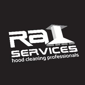 Rai Services