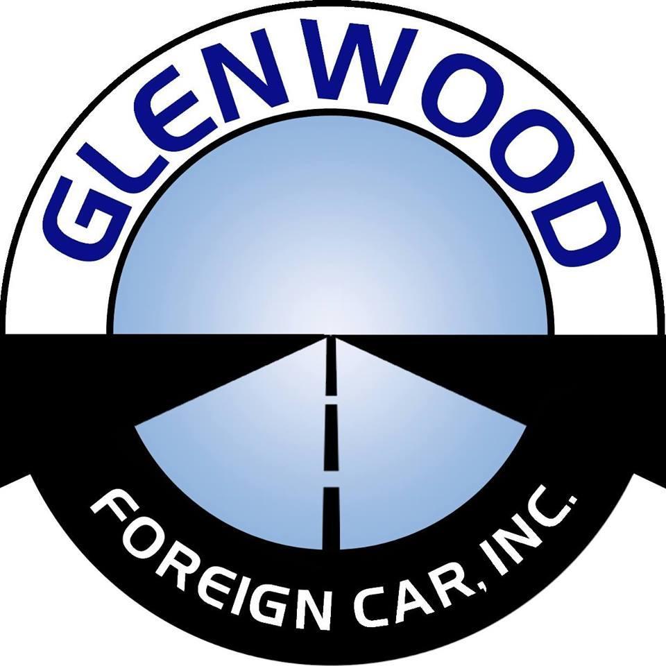 Glenwood Foreign Car, Inc.
