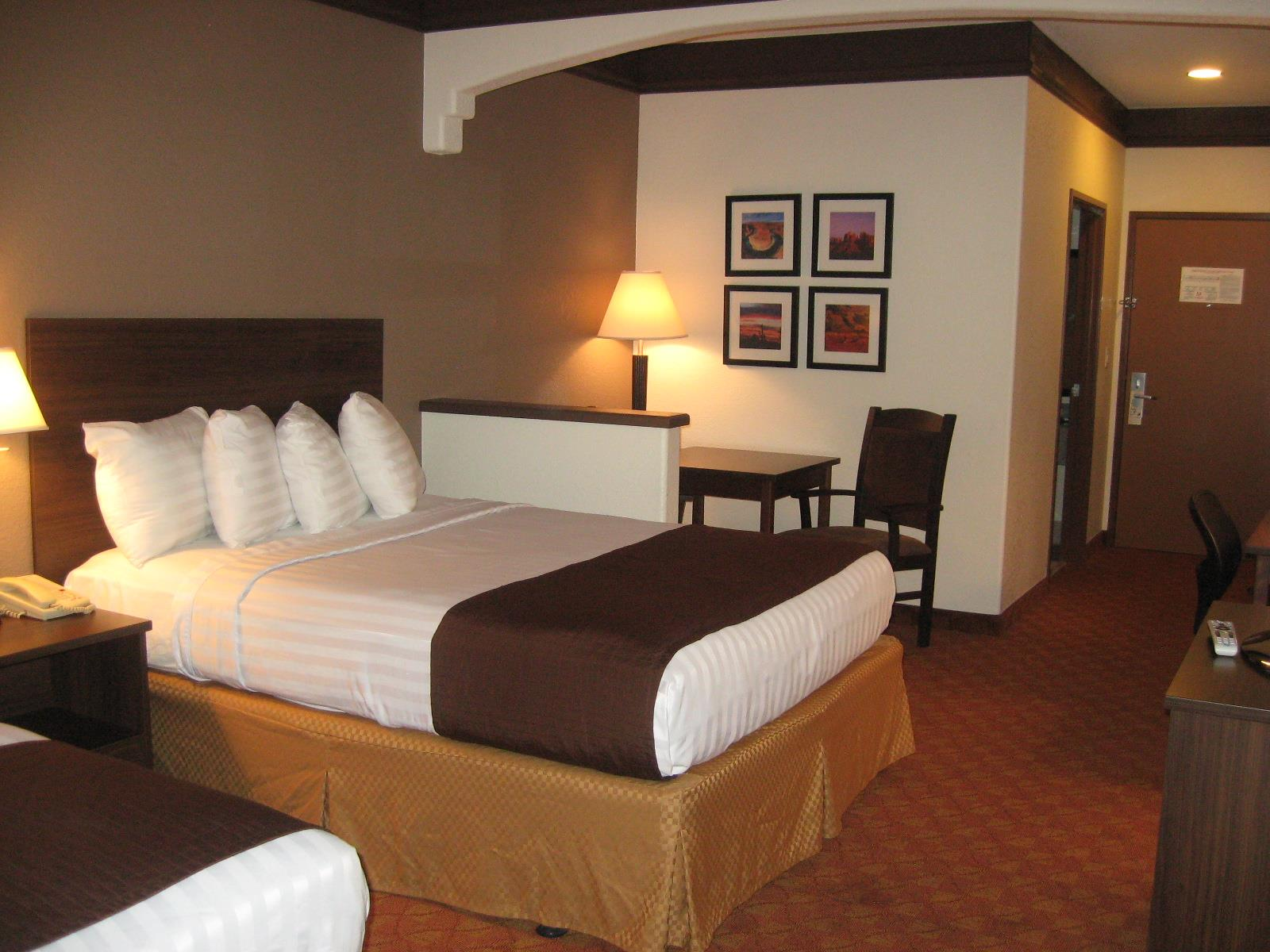best western tolleson hotel 8421 w mcdowell rd tolleson az hotels