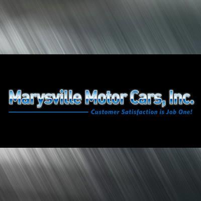 Marysville Motor Cars, Inc image 4