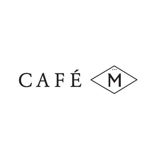 CafeM