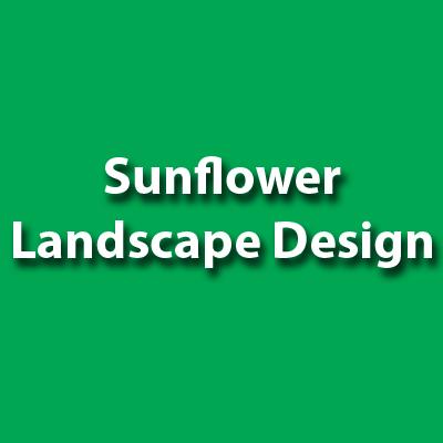 Sunflower Landscape Design image 0