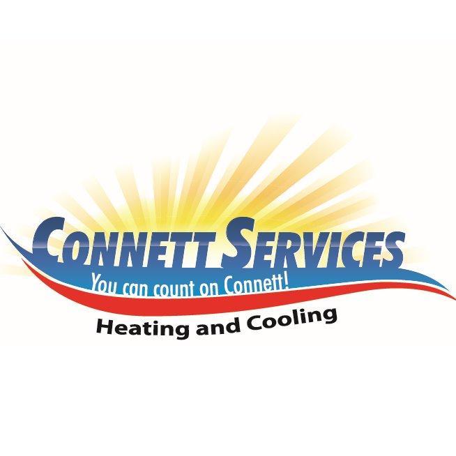 Connett Services