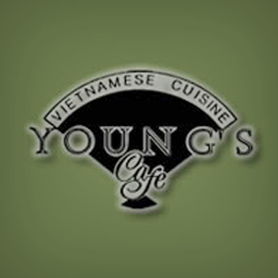 Young S Cafe Vietnamese Cuisine Fort Collins Co