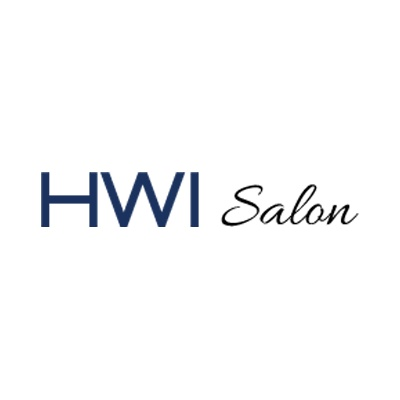 HWI Salon