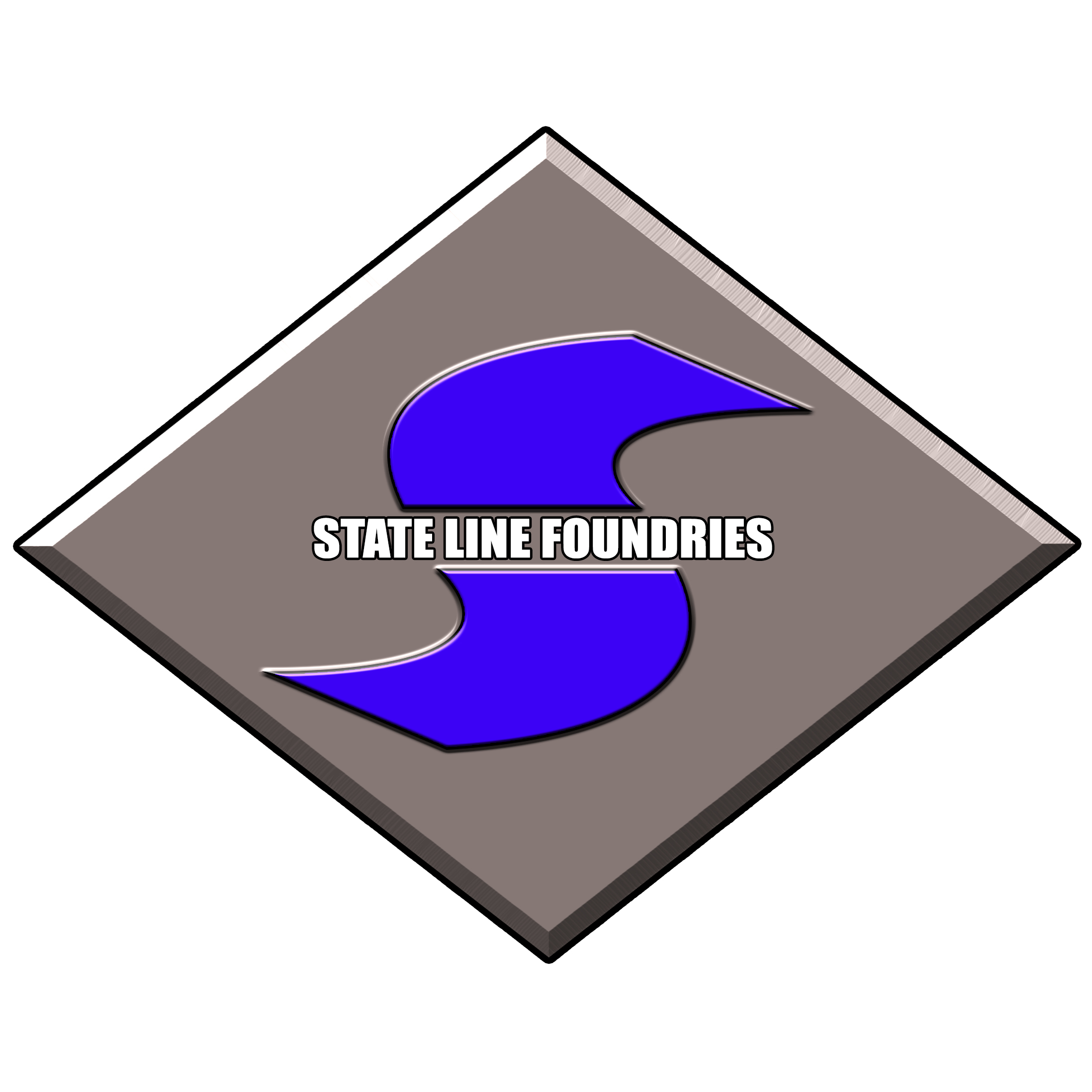 State Line Foundries