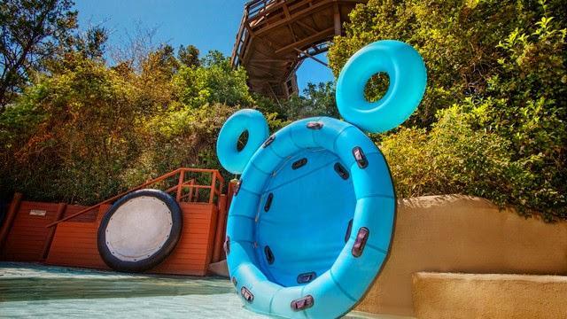 Walt Disney World® Resort image 71