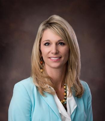 Allstate Insurance: Michelle LeBlanc Naquin - Lafayette, LA 70506 - (337)981-5630 | ShowMeLocal.com
