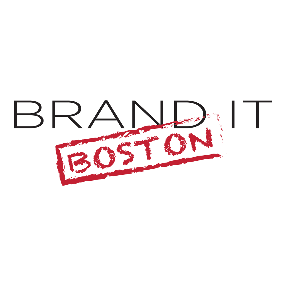 Brand It Boston