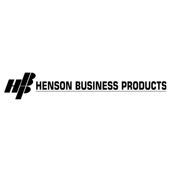 Henson Business Products image 1