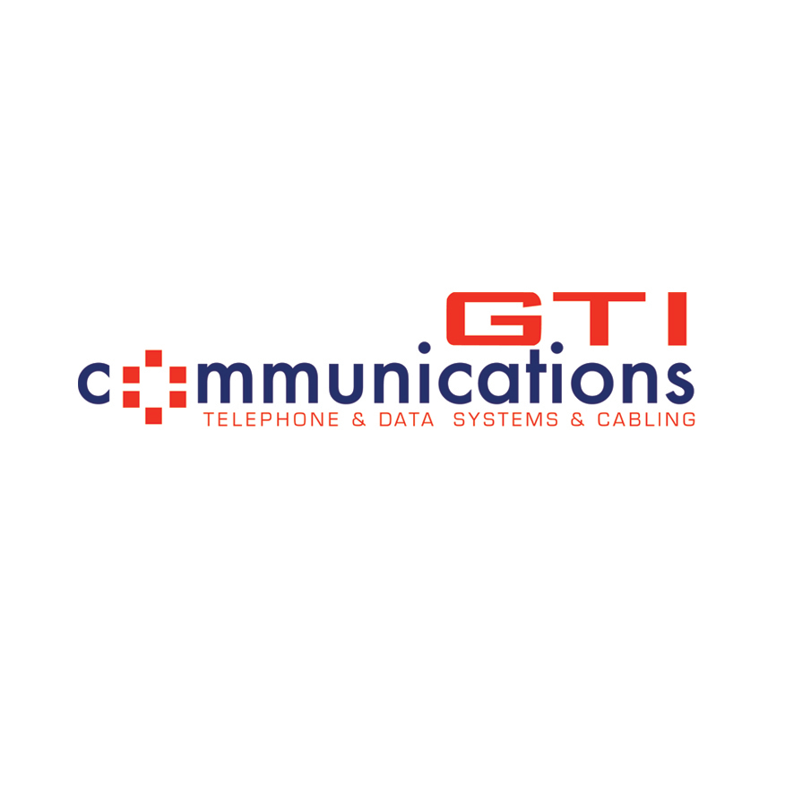 GTI communications