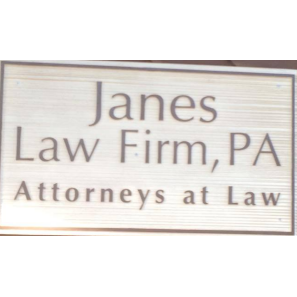 Janes Law Firm, PA