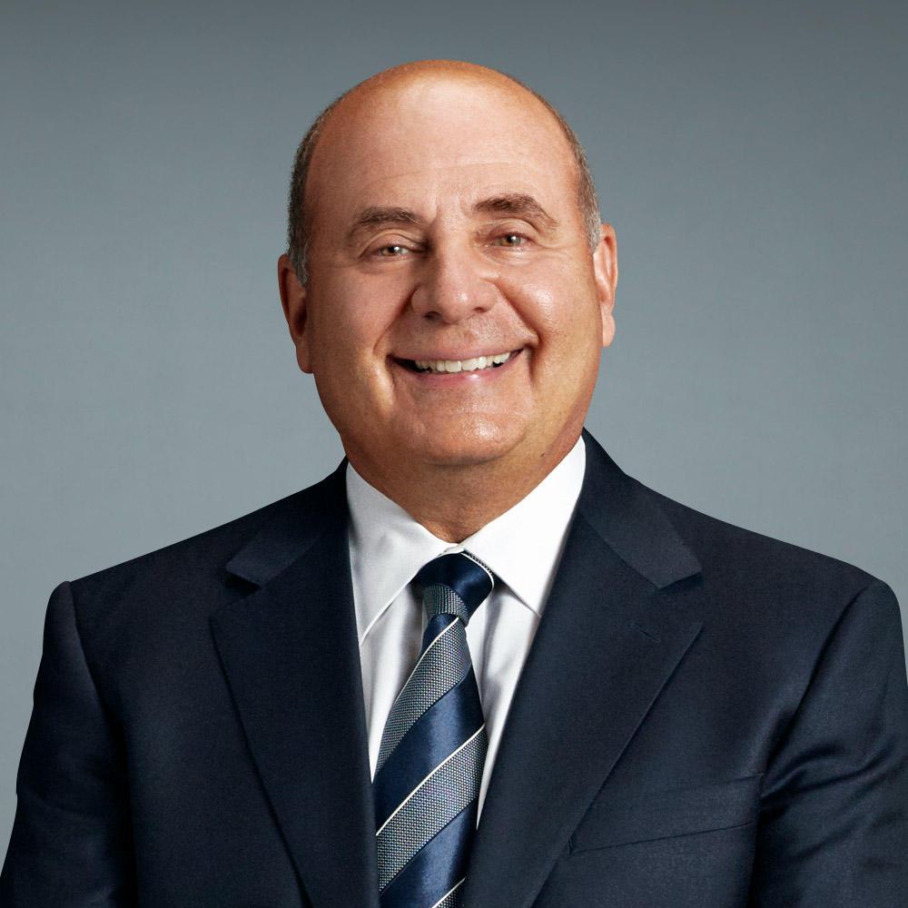 Patrick J. Lamparello, MD