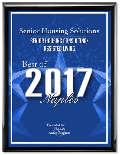 Senior Housing Solutions image 13