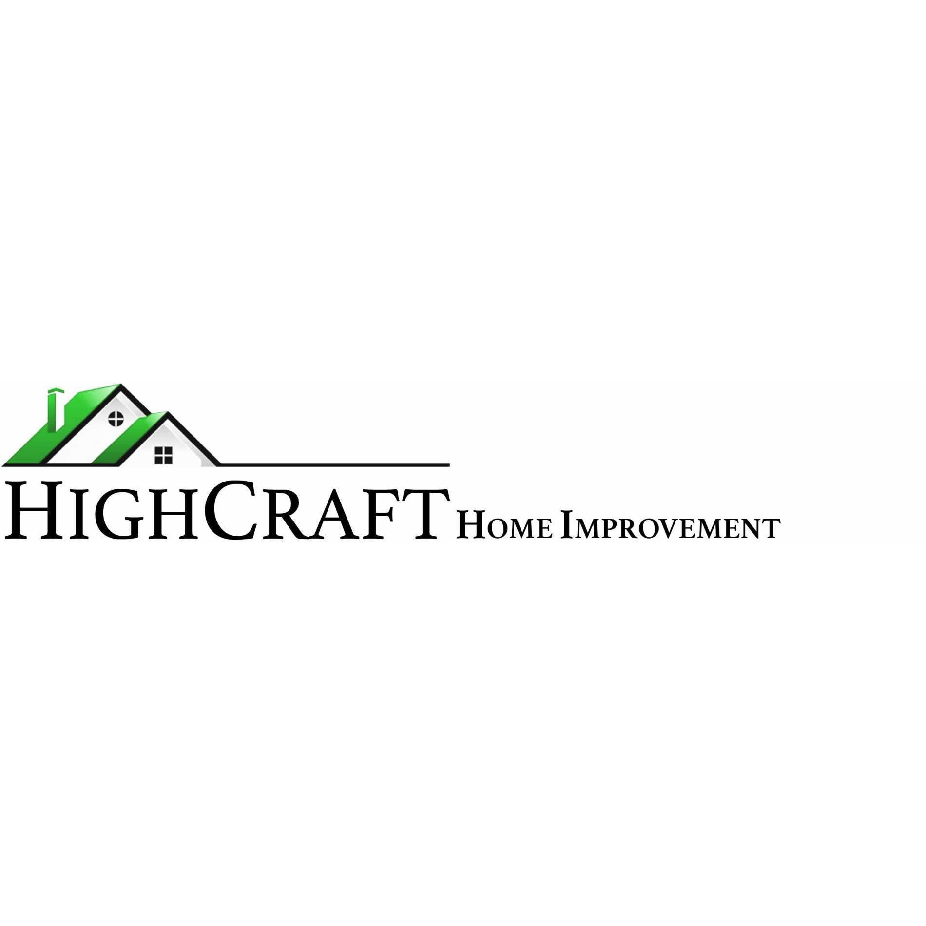 High Craft Home Improvement