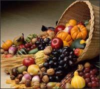 J&E Fruit and Produce, Inc. image 3