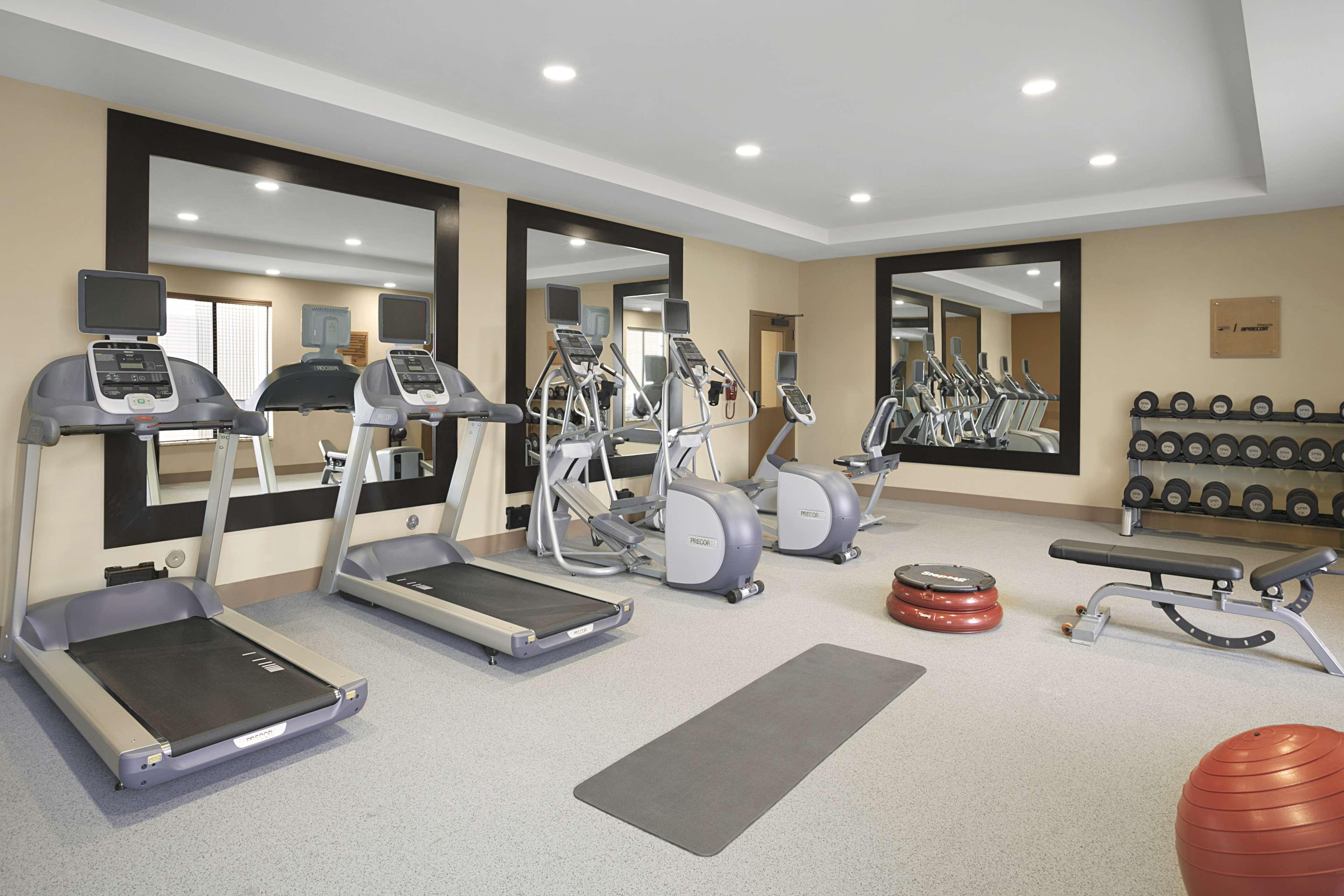 Homewood Suites by Hilton Kalispell, MT image 10