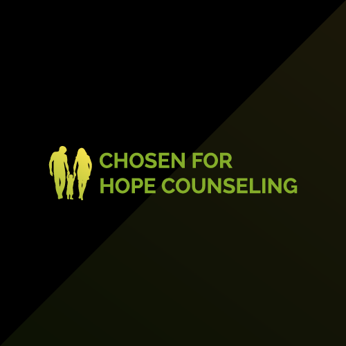 Chosen for Hope Counseling