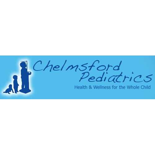 Chelmsford Pediatrics