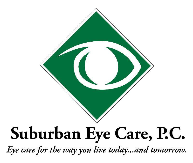 Suburban Eye Care image 0