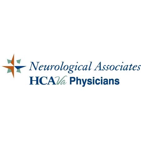 Neurological Associates of Richmond - West End