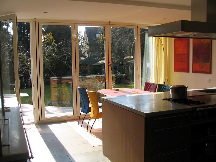 d p architekten innenarchitekten architekten d sseldorf. Black Bedroom Furniture Sets. Home Design Ideas