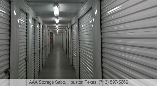 AAA Storage Sabo image 4