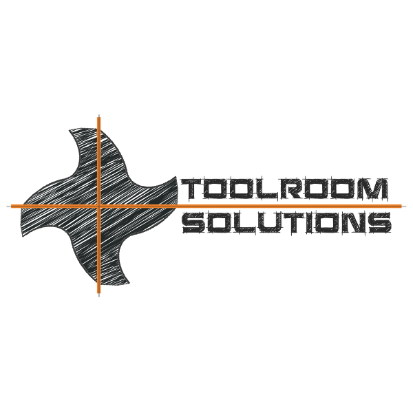 Toolroom Solutions image 16