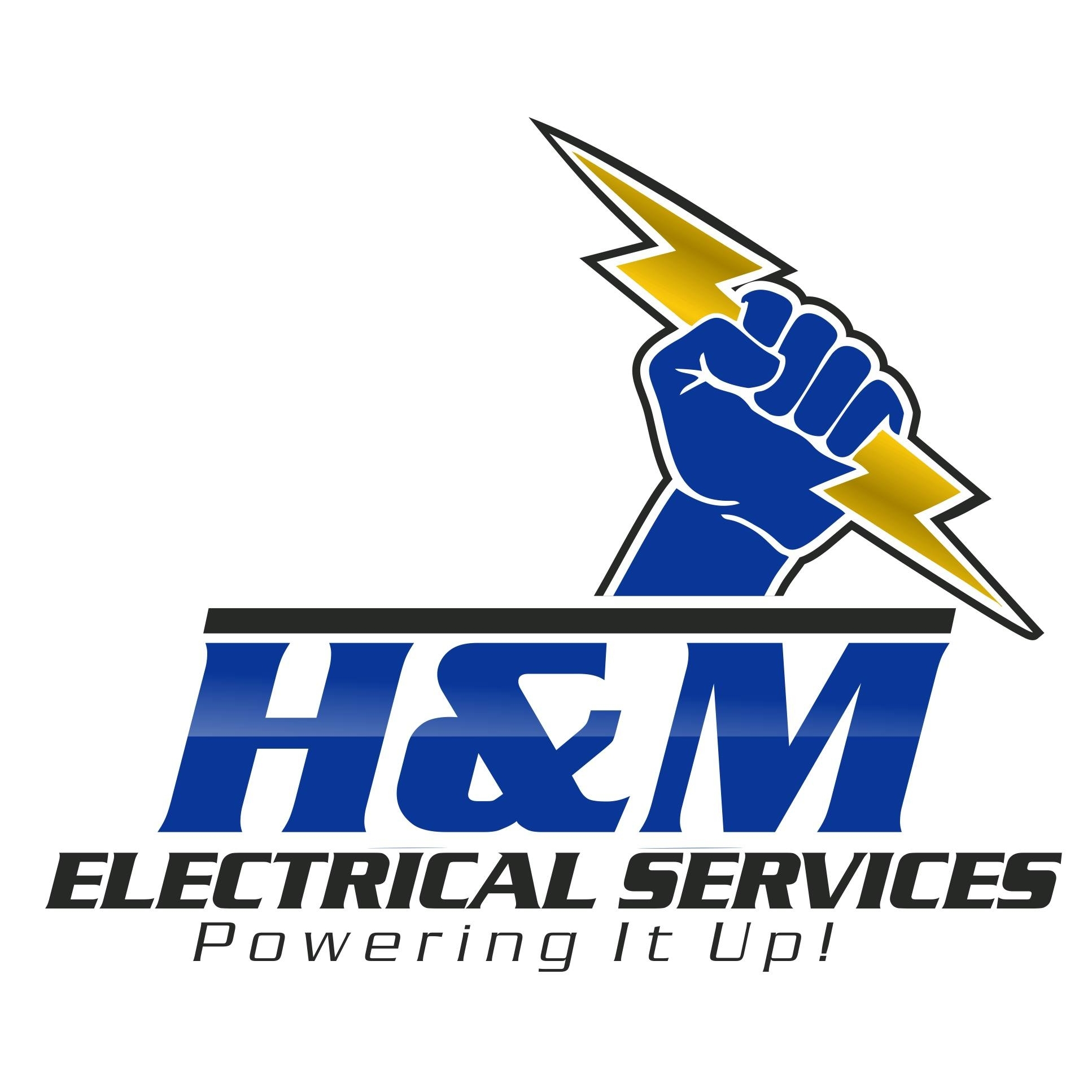 H&M Electrical Services, LLC