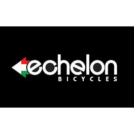 Echelon Bicycles