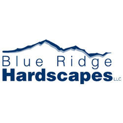 Blue Ridge Hardscapes LLC