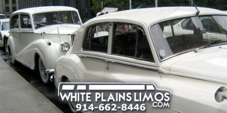White Plains Limos image 28