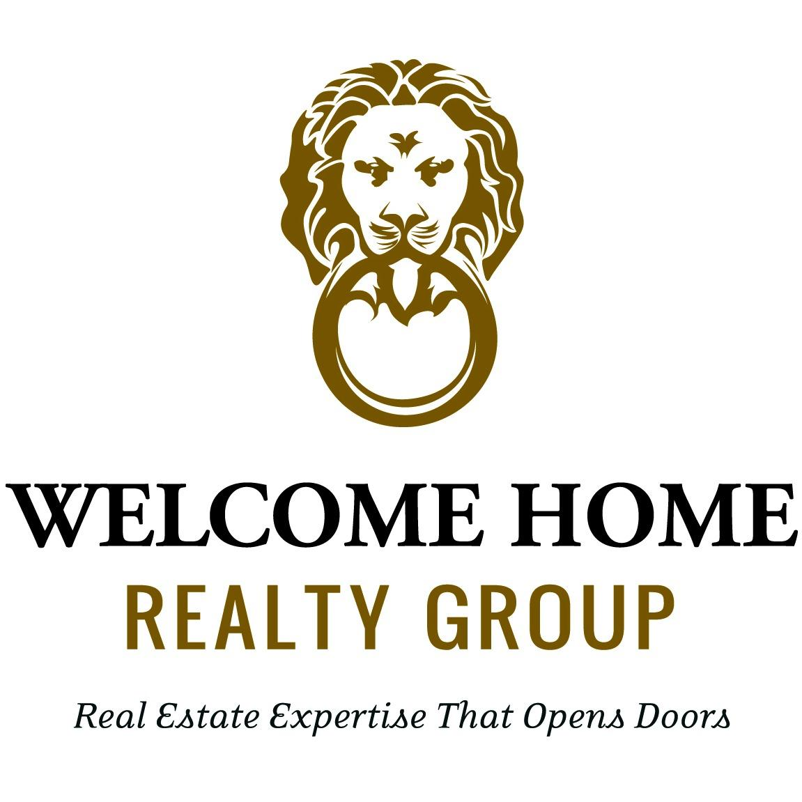Welcome Home Realty Group