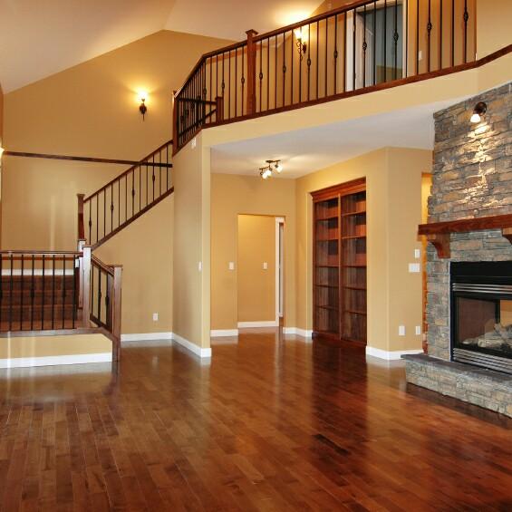 Schaub Family Flooring & Interiors image 38