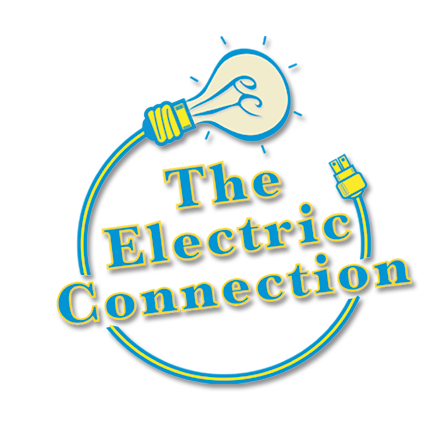 The Electric Connection - Los Angeles, CA - Electricians