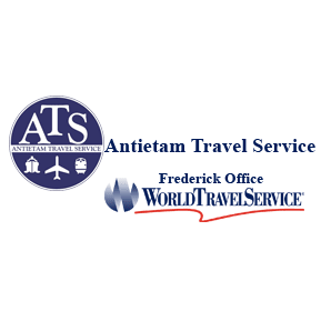 Antietam Travel Svc Inc image 0