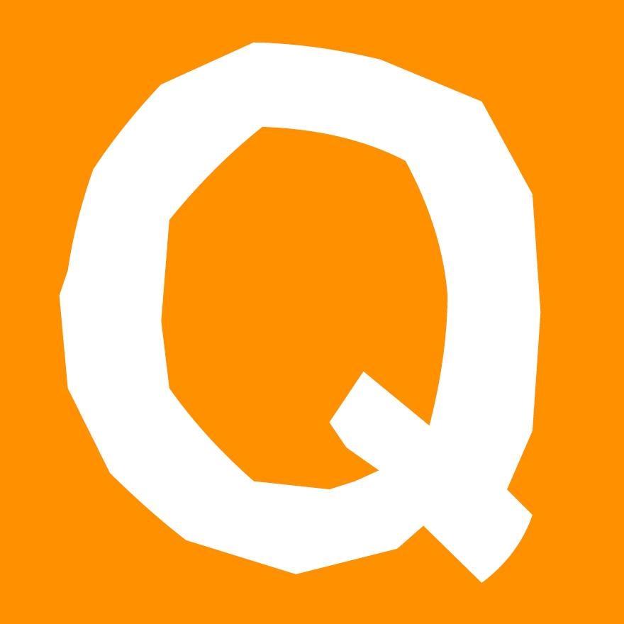 Qimes.com