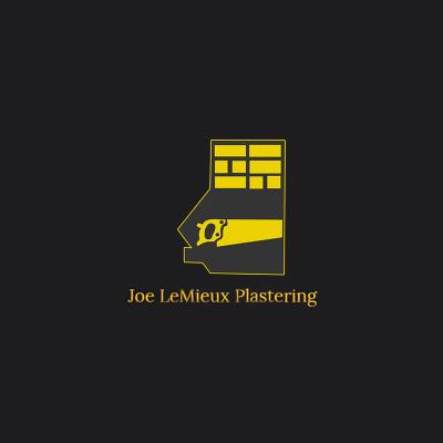 Joe LeMieux Plastering